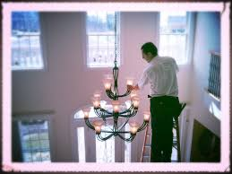 photo of all star electrical services llc philadelphia pa united states chandelier
