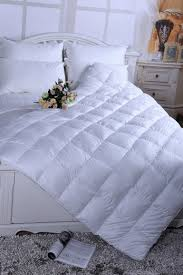 can you put duvet cover over comforter the duvets