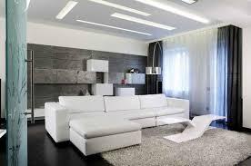 Интерьер комнаты с фотообоями ночной город фото Металл дизайн Дизайн комнаты в египетском стиле фото и интерьер спб