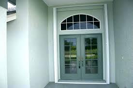 slide door hurricane proof sliding glass doors hurricane sliding door front doors trendy proof