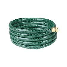 garden hoses. Apex Garden Hose Remnant \u2014 5/8in. X 15ft., Model# REM Hoses H