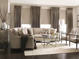 Asheville NC Founded Bernhardt Furniture Reviews Sofa and