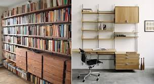 incredible modular shelving system f u r n i h g better living through design ikea kit and component room bunning australium lowe catalogue