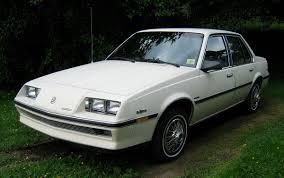 All Chevy 1976 chevrolet monza : Buick Skyhawk - Wikipedia