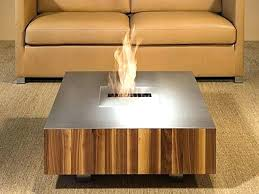 unusual coffee tables trendy coffee tables furniture cool coffee tables with carpet and unusual small coffee unusual coffee tables