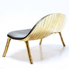 brass furniture. Brass Pieces By Studio Valentin Loellmann Furniture W