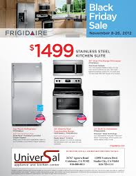 Home Appliance Bundles Nice Kitchen Appliance Bundles On Interior Decor Home Ideas With
