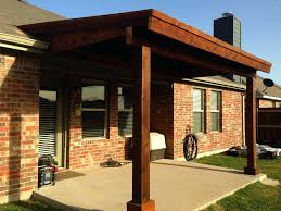 diy patio cover impressive patio cover plans on how to build a attached house diy patio diy patio cover