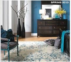 home goods area rugs. Impressive Rug Home Goods Nbacanottes Rugs Ideas Inside Area At Modern U