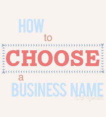 makeup ideas catchy names for makeup business how to choose a business name imperfect