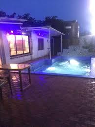 swimming pool farmhouse lighting fixtures. Swimming Pool Farmhouse Lighting Fixtures