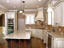 Kitchen Paint Colors With White Cabinets Painting White Kitchen