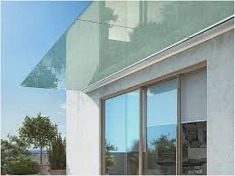 revit garage doors searching for glass garage door revit family beautiful entry doors and garage