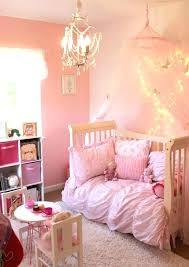 Wallpaper For Little Girl Room Room Decor For Little Girls Pink Bedroom  Beauteous Girl Bedrooms Wallpapers