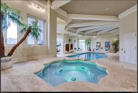 home indoor pool with bar. Luxury Homes With Indoor Pools Inside Images | Bedroom And Living Room Image Collections Home Pool Bar