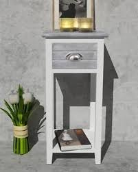 telephone hall table. Image Is Loading Small-Telephone-Table-Hall-Plant-Stand-Bedside-Lamp- Telephone Hall Table