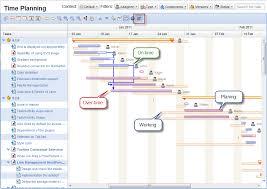 Jira Gantt Chart Plugin Free Ganttchart Project For Jira Enterprise Atlassian Marketplace