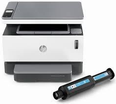 <b>HP</b> выпустила в России первый в мире лазерный <b>принтер</b> без ...