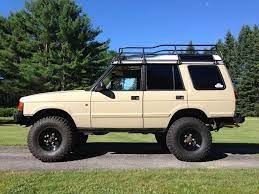 Pin By Not Much On Discovery 1 2 Land Rover Land Rover Discovery Land Rover Discovery 2