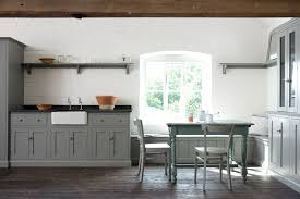 Light Gray Cabinets Kitchen Light Grey Kitchen Cabinets With Traditional Style Lifestyle News