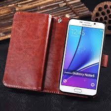 note 5 case galaxy note 5 case joopapa galaxy note 5 wallet case pu leather case