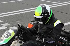 helmade helmet designs design your own motorsports helmet in 3d