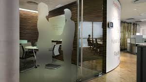 cheap office interior design ideas. Home Office Interiors. International Refurbishment Interior Design Awards. Exeter Award Interiors R Cheap Ideas N