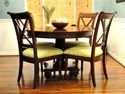 cushions dining chairs seat pads for dining room chairs dining chair pads best of