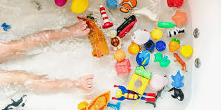 15 best bath toys for babies and toddlers in 2018 fun and safe bath tub toys for kids
