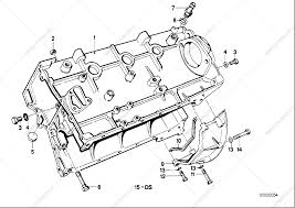 Bmw timing chain guide in addition bmw b48 engine diagram furthermore 64864 burst coolant hose also