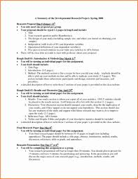 best ideas of college essay topics for entrance nirop essays   what is thesis statement in essay oppapers com essays also ideas for college scholarship apa