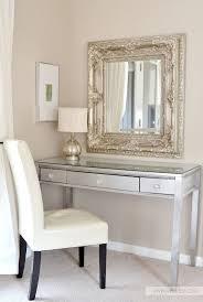 vanity mirror set with lights. bedroom:makeup vanity ideas makeup with lights beauty antique set desk mirror b