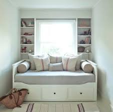 queen daybed diy queen daybed frame bed ideas creative and full size frame queen size daybed
