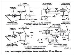 1949 willys jeep wiring diagram wiring diagram 1949 willys jeep wiring diagram wiring diagram library1948 willys wiring diagram the structural wiring diagram