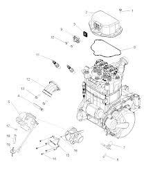 wiring diagram for 2013 polaris ranger wiring discover your polaris sportsman 500 water pump diagram