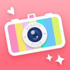 beautyplus snap edit filter 4 selfie camera ar