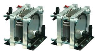 hho dry cell kit pwm wiring hho kit dry cell kit pwm wiring hho dry cell kit pwm wiring hho kit dry cell kit pwm wiring watches