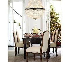extra large crystal chandeliers extra large chandeliers large crystal chandelier chrome extra large