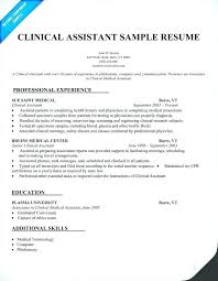 Sample Resume For Nursing Assistant Awesome Nursery Nurse Assistant Resume Nursing Job Cv Usgenerators