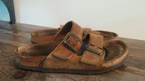 birkenstock size 36 birkenstock arizona brown women t yume