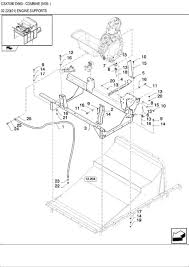 Wiring Diagram Supports Trailer Plug Wiring Diagram
