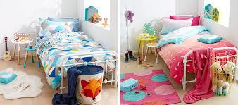 monster high bedding kmart australia designs