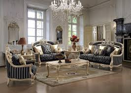 Living Room Cabinets With Glass Doors Classic Living Room Furniture Sets Warm Blanket Glass Door High