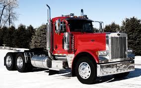 Download Wallpaper Pickup Truck, Car, Automotive Exterior, Truck ...