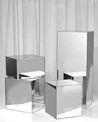 Mirrored Display Stands Related image Beautiful Things Pinterest Showroom Beautiful 5