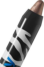 <b>Sisley</b> - Phyto-Eye Twist - <b>1 Topaze</b> | <b>Sisley</b> paris, Cheek makeup ...