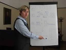 Как быстро написать дипломную работу  Как быстро написать дипломную работу