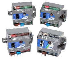 metasys system field equipment controllers and related products metasys system field equipment controllers and related products product bulletin