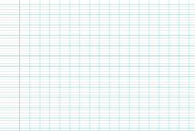 Graph Paper On Excel Centimeter Grid Graph Paper In Excel 1 Cm Grid
