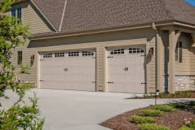 Garage Door Repair San Dimas CA | C&C Garage Door Repair